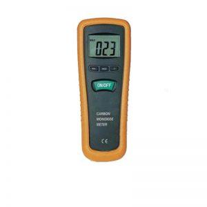 Instrument za detekciju ugljen-monoksida