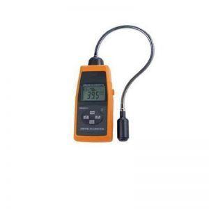Instrument za detekciju zapaljivog gasa