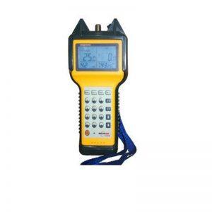Instrument za merenje jačine signala