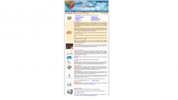 Sistem integrator br.3 - Tema: Audio i video interfoni