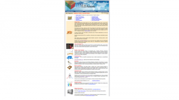 Sistem integrator br.1 - Tema: Energija Sunca. Solarni paneli