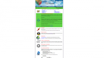Sistem integrator br.11 - Tema: Pelco video nadzor