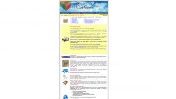 Sistem integrator br.7 - Tema: Sistemi zaštite od požara