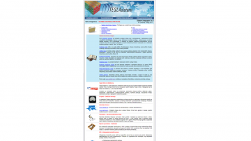 Sistem integrator br.8 - Tema: Sistemi kontrole pristupa