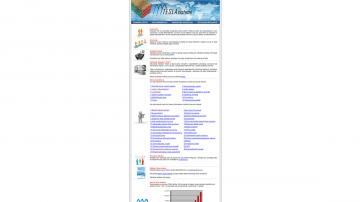 Sistem integrator br.0 - Tema: Dobrodošli