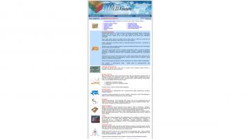 Sistem integrator br.2 - Tema: Gromobranska zaštita