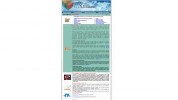 Sistem integrator br.4 - Tema: Audio sistemi
