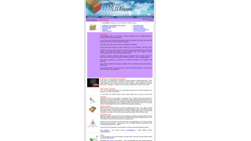 Sistem integrator br.5 - Tema: Led Displeji